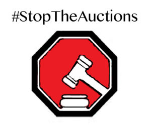 stoptheauctions